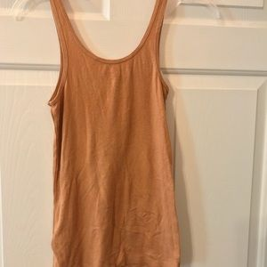 Old Navy camel tami🐫